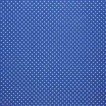 Fabric DOTS.40.150