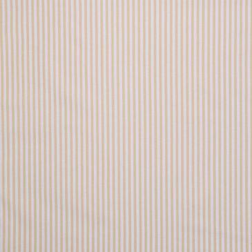 Fabric VICHYSTR1.20.160