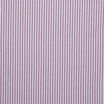 Fabric VICHYSTR1.32.160