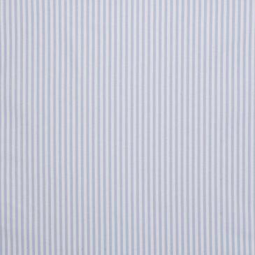 Fabric VICHYSTR1.38.160