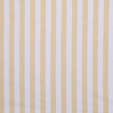 Fabric VICHYSTR4.20.160