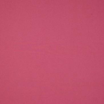 Fabric SUNSHADE.00.150