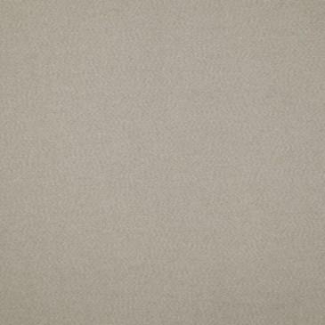 Fabric SUNSHADE.13.150
