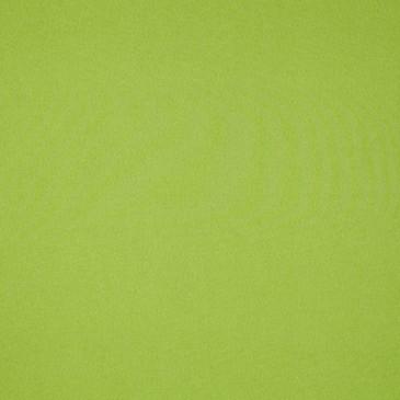 Fabric SUNSHADE.43.150
