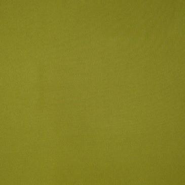 Fabric SUNSHADE.45.150