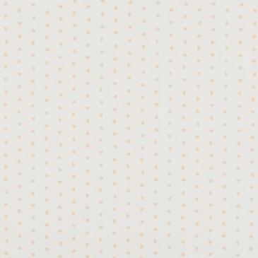 Fabric ALLHEART.331.140