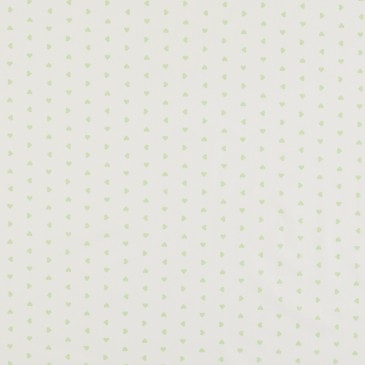 Fabric ALLHEART.440.140