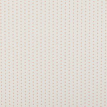 Fabric ALLSTAR.331.140
