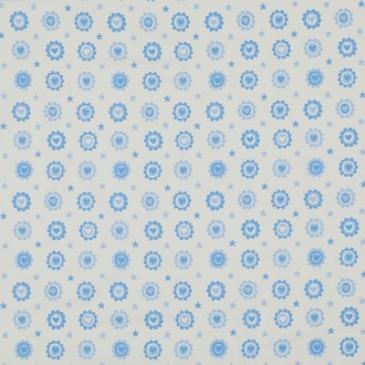 Fabric BABY1.38.140