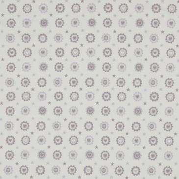 Fabric BABY1.55.140