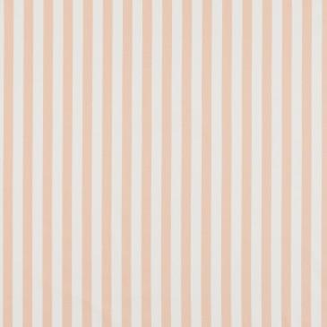 Fabric BIGRAY.331.140
