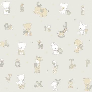 Fabric CARTAS.13.140
