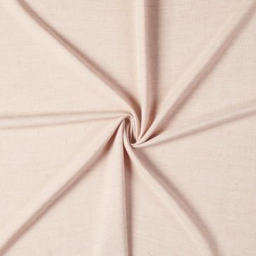 Fabric CORNWALL.330.150