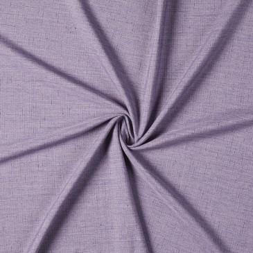 Fabric CORNWALL.350.150