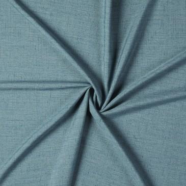 Fabric CORNWALL.387.150