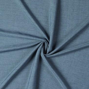 Fabric CORNWALL.395.150