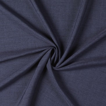 Fabric CORNWALL.420.150