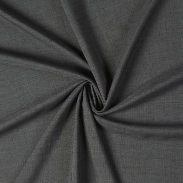 Fabric CORNWALL.470.150