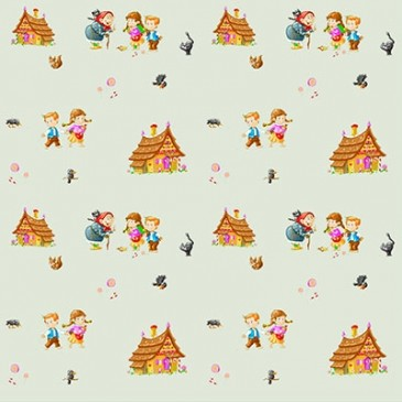 Fabric HANSELCO.15.140