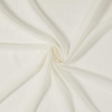 Fabric IBIZA.110.295