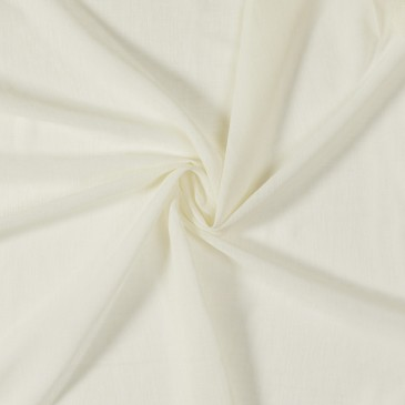 Fabric IBIZA.115.295