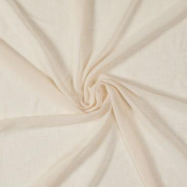 Fabric IBIZA.330.295