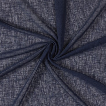 Fabric IBIZA.420.295
