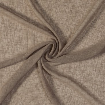 Fabric IBIZA.490.295
