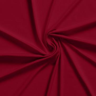 Fabric JERSEY.320