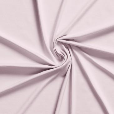 Fabric JERSEY.331