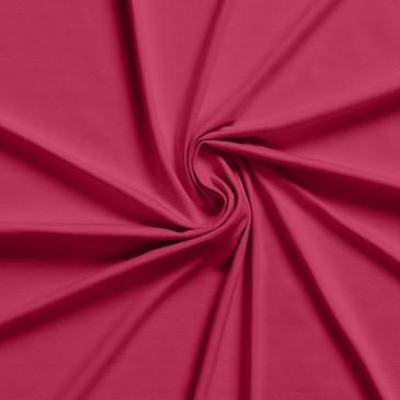 Fabric JERSEY.334