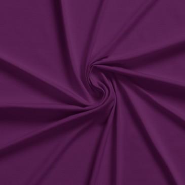 Fabric JERSEY.350