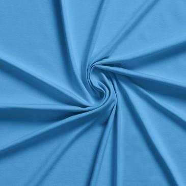 Fabric JERSEY.384