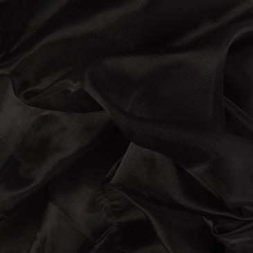 Fabric MALLORCA.600.295