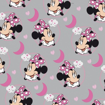 Fabric MILEY.550.140