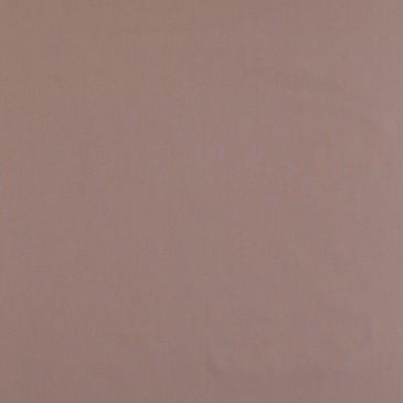 Fabric PLAIN.343.150