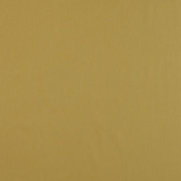 Fabric PLAIN.439.150
