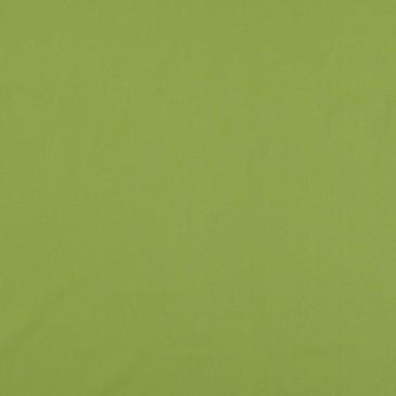 Fabric PLAIN.462.150