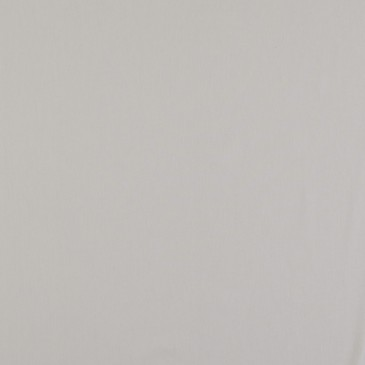 Fabric PLAIN.540.150
