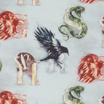 Fabric POTTER.380.140