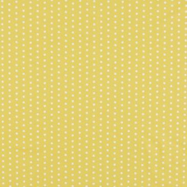 Fabric STARALL.219.140