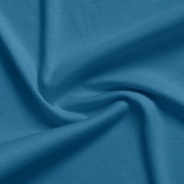 Fabric STRICK.396