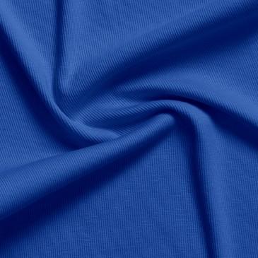 Fabric STRICK.400