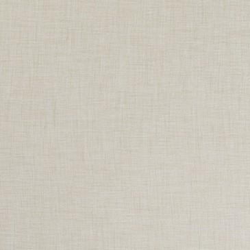Fabric SUNTEMPER.12.145