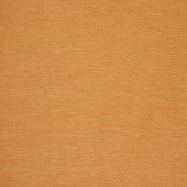 Fabric SUNBLOCK.27.150