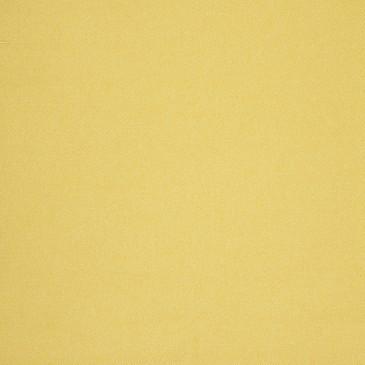 Fabric SUNBONE.20.140