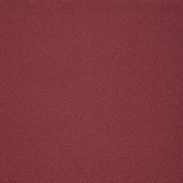 Fabric SUNBONE.29.140