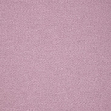 Fabric SUNBONE.33.140