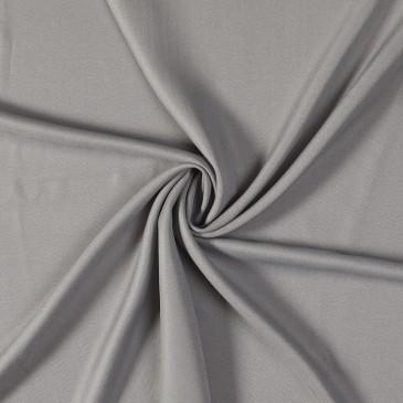 Fabric SUNBONE.56.150