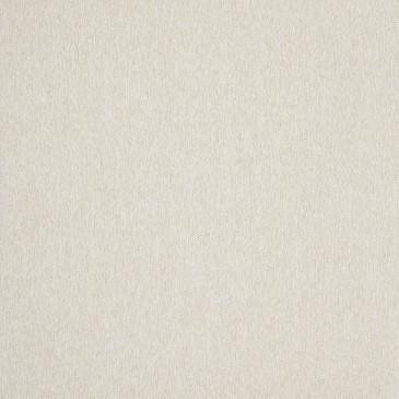 Fabric SUNRISE.11.150